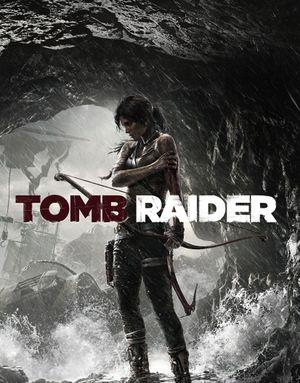 Los clásicos de Tomb Raider desde 0,89 céntimos (PC, Steam)