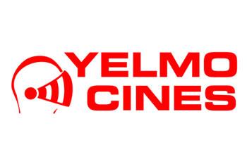 Entradas de cine a 2 euros en jerez - Yelmo