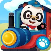 Dr. Panda Train Gratis en Android y iOS