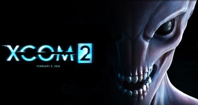 Juega gratis XCOM 2 este finde (Steam, PC)