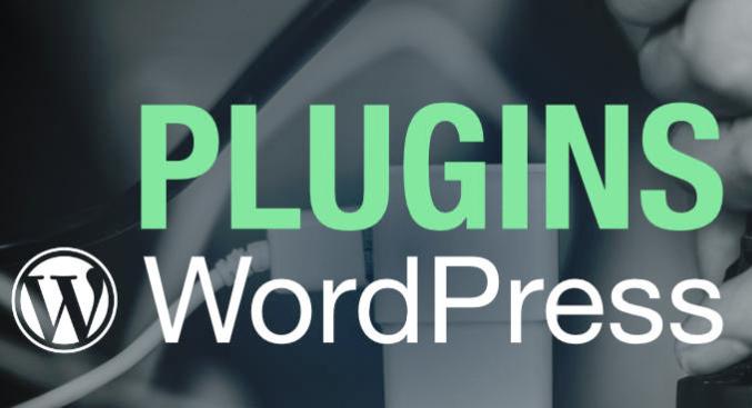 Curso desarrollo de plugins en Wordpress (11 horas, inglés)