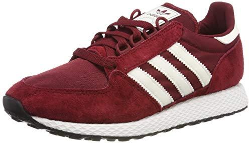 Adidas Forest Grove todas las tallas solo 39.9€