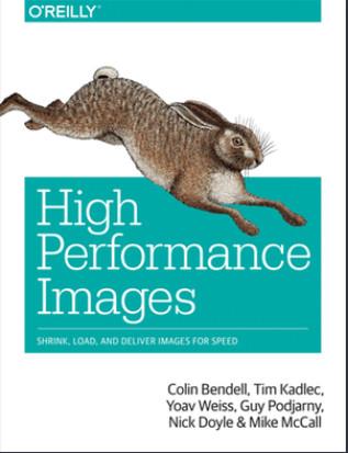 HUMBLE BUNDLE: Programación Web por O´Reilly (5 libros por sólo 83 céntimos)