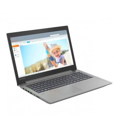 Lenovo Ideapad 330-15ARR con Ryzen 3, 8Gb y SSD