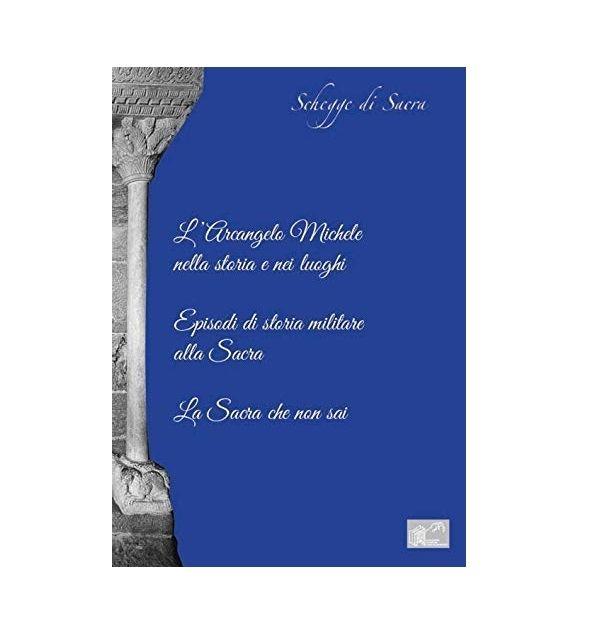Libro en italiano por 0.15€