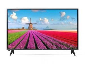 "Televisor 32"" LG Full HD solo 189€"