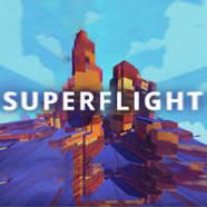 SuperFlight, 0,59 céntimos bien empleados.