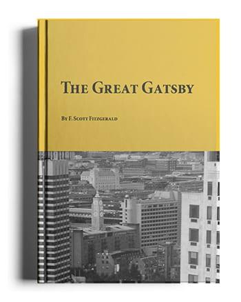Libros gratuitos de literatura clásica en inglés (Excelente maquetación)