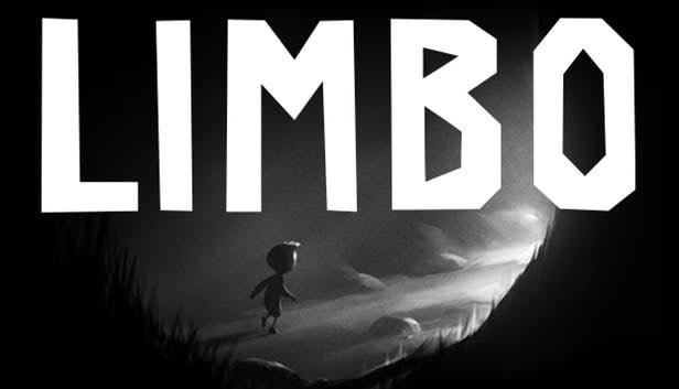 Limbo para Steam por solo 1,99€