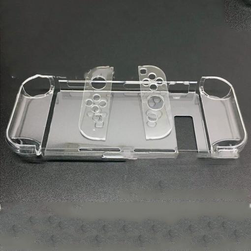 Carcasa de protección para Nintendo Switch