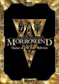 The Elder Scrolls III: Morrowind, gratis por su 25 cumpleaños