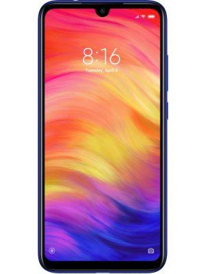 Xiaomi Redmi Note 7 Pro 6/128gb CN