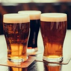 Cata gratuita de 5 cervezas en la fábrica (en Urduliz) el viernes 29 de Marzo del 2019 - Bilbao-