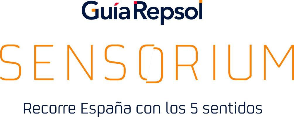 """GRATIS experiencia única con """"sensorium"""" en Valencia (recorre España con los 5 sentidos)"""