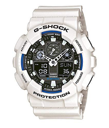 Reloj Casio para Hombre G-Shock