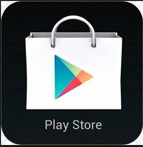 4 app's para Android gratis por tiempo limitado