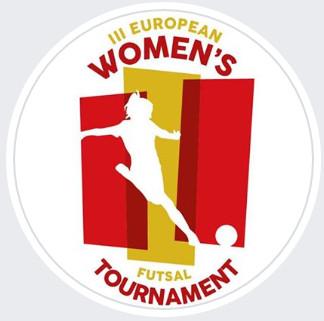 San Javier (Murcia): Europeo femenino de Clubes de Fútbol Sala (los 14 partidos gratis)