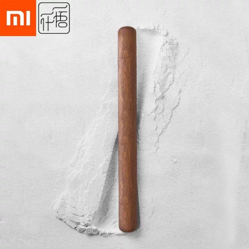 Palo Xiaomi (rodillo para amasar)