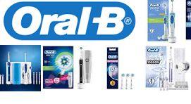 Reembolso hasta 75€ en productos Oral-B