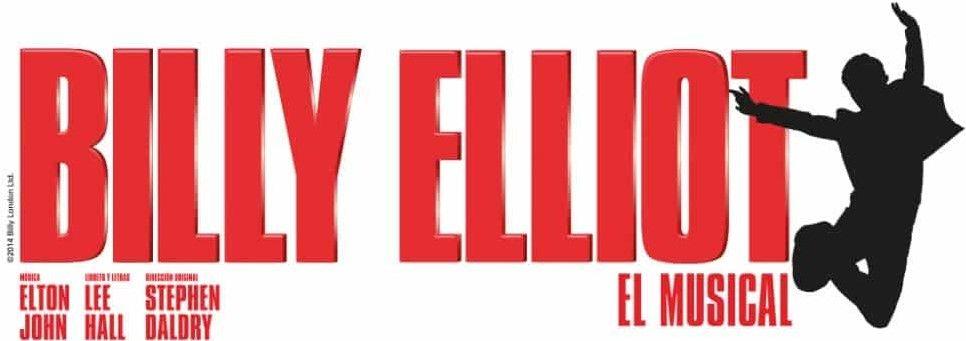 4X3 EN ENTRADAS PARA BILLY ELLIOT