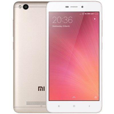 Xiaomi Redmi 4A Smartphone 4G Internacional