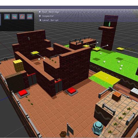 Curso crear juegos 3D con OpenGL + 100 libros gratis Desarrollo de Videojuegos (13h, inglés)