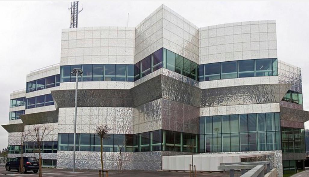 BILBAO (30/03): Visita guiada a las dependencias de la Policía Municipal