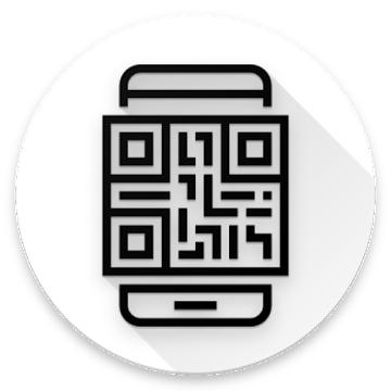 APP Escáner QR y Barcode - FastQR