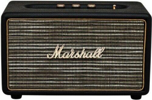Marshall Acton Estilo Vintage solo 69€