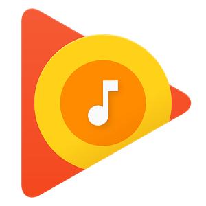 Google Play Music dos meses gratis GRATIS