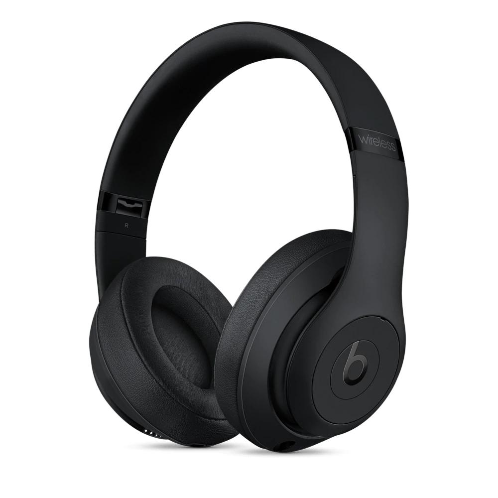 Solo hoy -> Beats Studio 3 Inalámbricos  a 233€