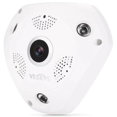 Cámara IP WiF VESKYS 960P