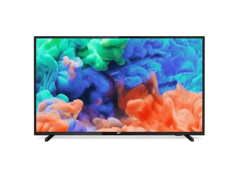 """58"""" 4k HDR Philips 322 € (Entregando una televisor viejo)"""