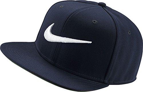 Gorra Nike Swoosh Pro solo 7.99€