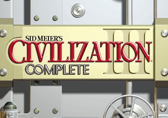 PC: Civilization III (Activación Steam) 0,01€ + Pago Paypal