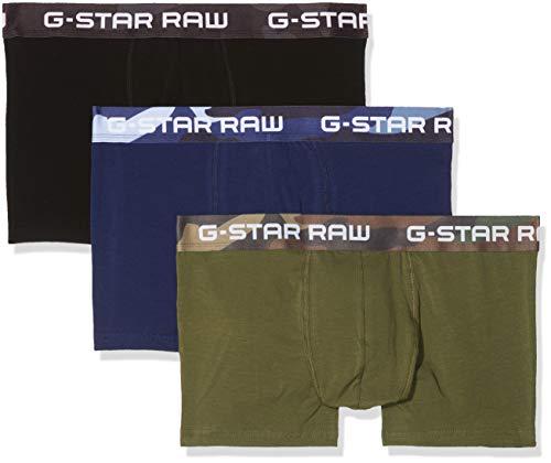 G-STAR RAW Ropa de interior Masculina