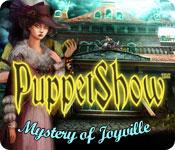 Gratis: PuppetShow: Mystery of Joyville (PC) (Suscripción mensual)