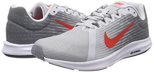Zapatillas para hombre Nike Downshifter 8