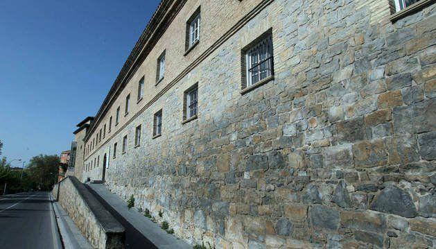 Talleres gratuitos para niños Museo Educación Ambiental (Pamplona)