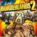 Gratis: Pack texturas Ultra HD de Borderlands 2 (Microsoft, PS4 y STEAM)