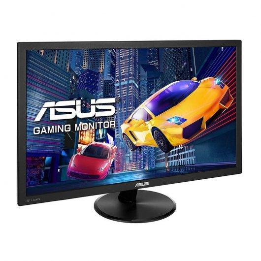"Monitor -Asus VP228QG 21.5"" LED FullHD FreeSync-"