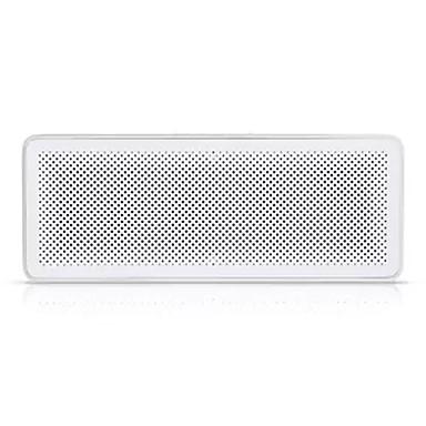 Altavoz Bluetooth Xiaomi Square Box