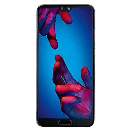 """Huawei P20 5.8"""" 4GB 128GB"""