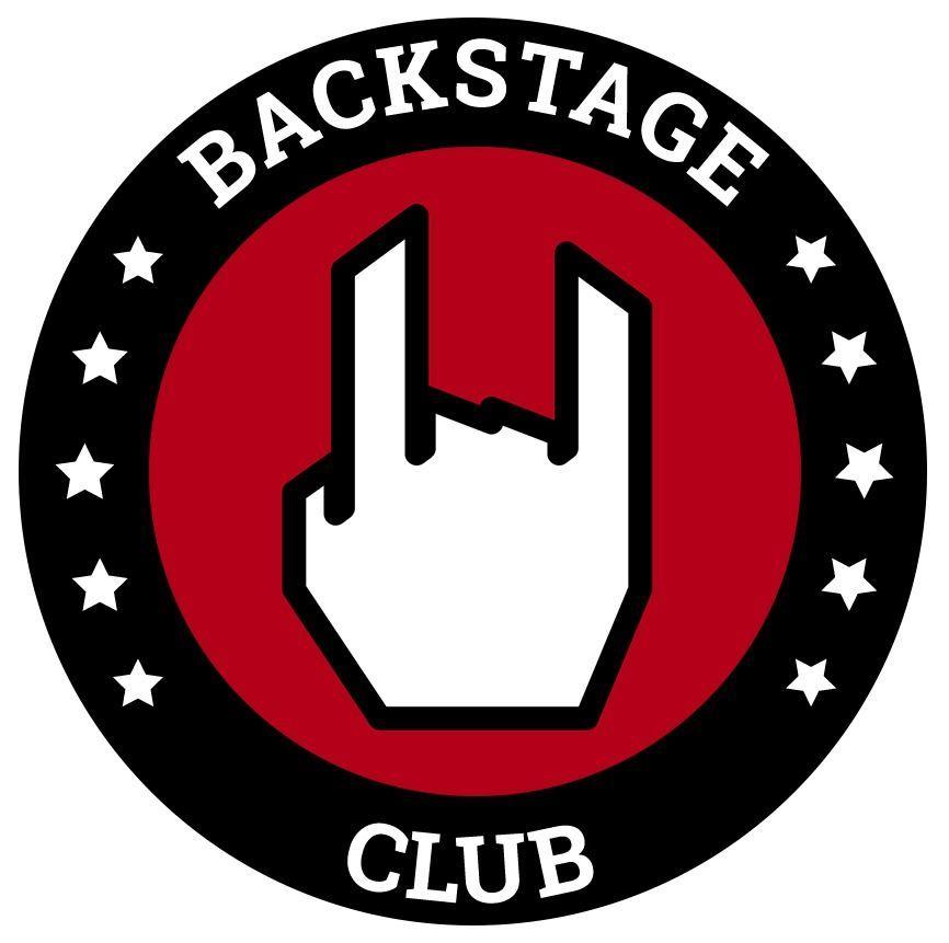 Código 15% de descuento en EMP para miembros Backstage Club