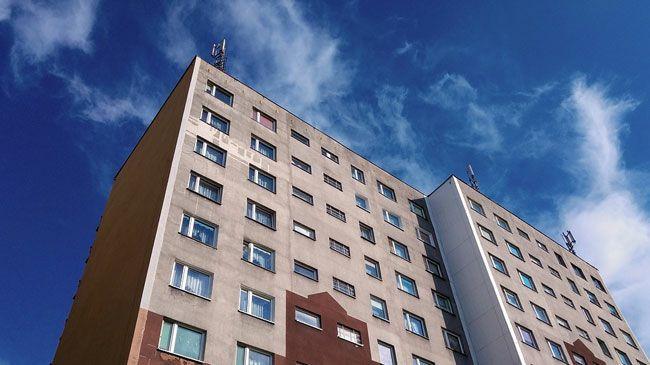 Formación gratuita para 3000 personas en Administración de fincas (Murcia)