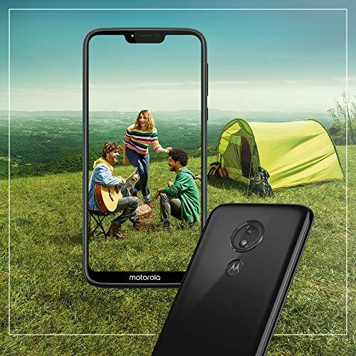 AMAZON - Motorola Moto G7 Power