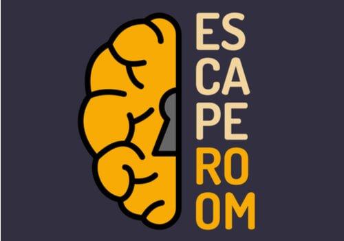 GRATIS - Escape Room EDP . En esta ocasión Vigo y Baiona