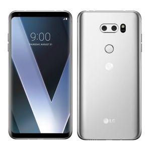 LG V30+ 128GB