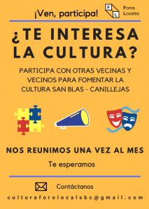 MESA DE CULTURA: Reparto gratuito de libros en el Día del Libro (Madrid)