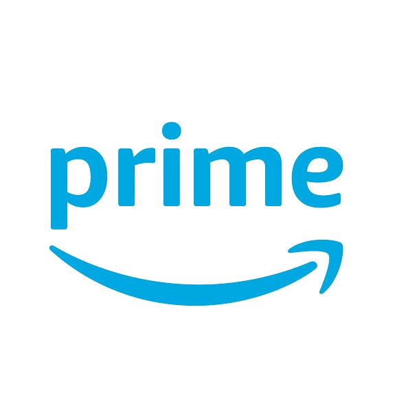 Suscripción Amazon Prime solo 19.9€
